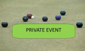 Coast Capital @ Victoria Lawn Bowling Club