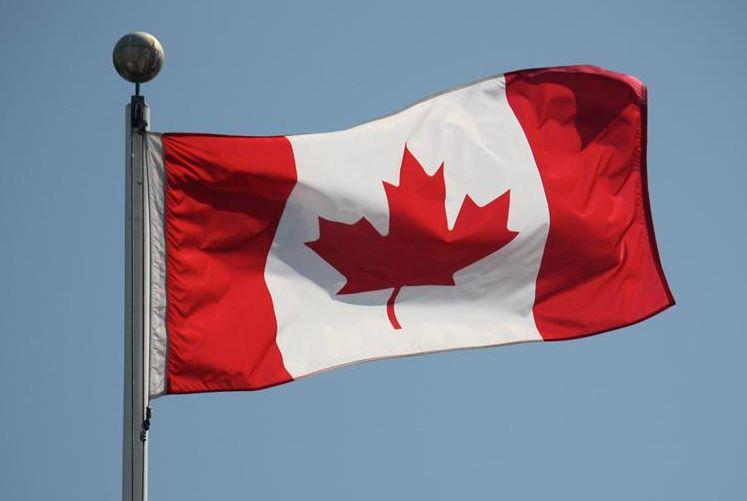 Canada Day @ Victoria Lawn Bowling Club