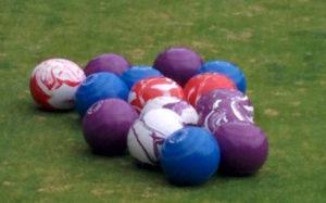 Coaching Clinic Bowls BC @ Victoria Lawn Bowling Club