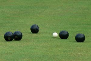 Clayton Cup @ Victoria Lawn Bowling Club