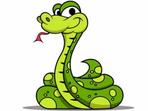 """Croquet """"Singles"""" Snake in the Grass @ Victoria Lawn Bowling Club"""
